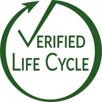 VLC Process