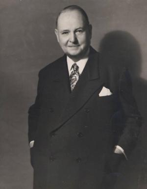William J. Hales Author of The Farm Chemurgic