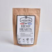 Victory Hemp Foods Hemp Hearts