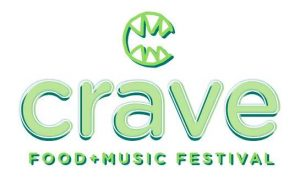 Local Hemp Foods Cook-Off at CRAVE LEXINGTON food + music festival