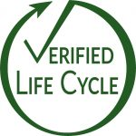 Verified Life Cycle Process a CBD third-party verification