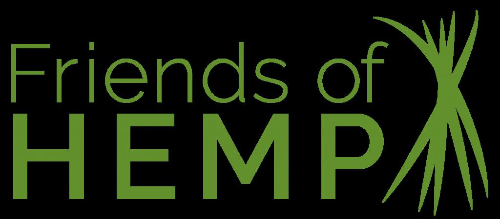 Friends of Hemp