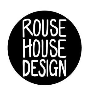 Rouse House Design