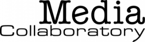 mediacollaboratory