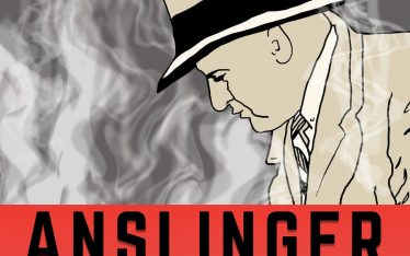 Anslinger: The untold cannabis conspiracy