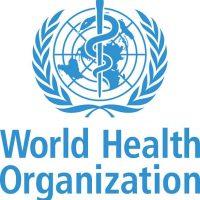 World Health Organization Stands for CBD