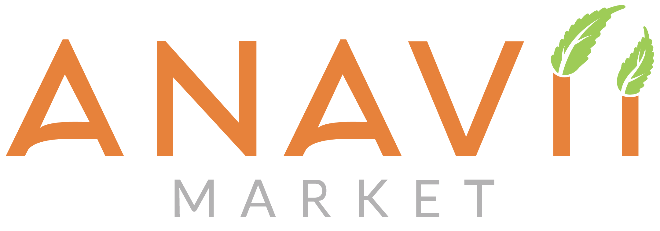 Anavii Market is a sponsor of Anslinger: The untold cannabis conspiracy