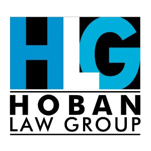 Hoban Law Group is a sponsor of Anslinger: The untold cannabis conspiracy