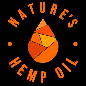 Nature's Hemp Oil CBD