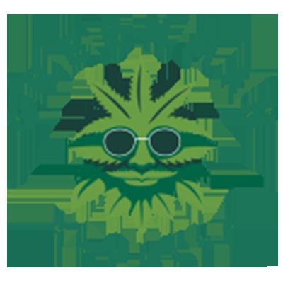 Greenman Gardens CBD
