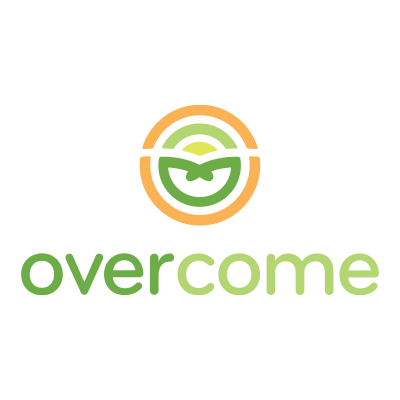 Overcome Every Day Hemp Products