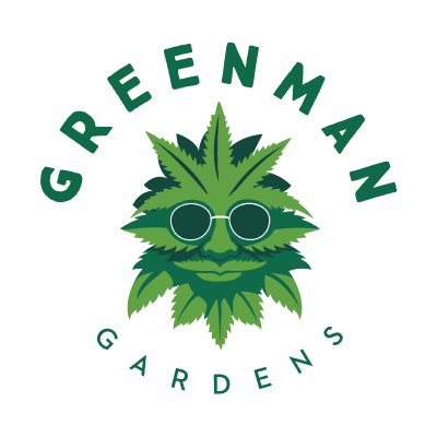Greenman Gardens hemp supply company