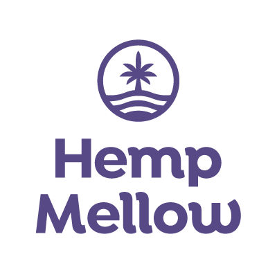 Hemp Mellow CBD Products